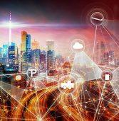 איך מיישמים עיר חכמה? דוגמאות ממקומות שונים בארץ