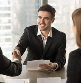 מהם המקצועות והכישורים שהמעסיקים ב-IT יחפשו ב-2020?