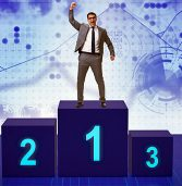 אילו חברות טכנולוגיה יצרו את הערך הכי גבוה לבעלי המניות?