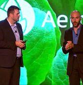 """""""טכנולוגיה ומדעי הנתונים הם הדרך הטובה ביותר לטיפול בחקלאות"""""""