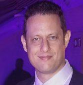 אייל שוריאן מונה לראש מחלקת מכירות ב-Applause
