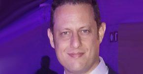 """אייל שוריאן, ראש מחלקת מכירות ב-Applause. צילום: יח""""צ"""