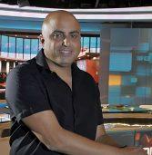 כיצד ה-IT של ערוץ 10 מסייע להיערכות לרפורמה בשידורים?