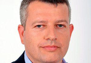 """ירון פלד, שותף מנהל בחברת הייעוץ של BDO ישראל. צילום: יח""""צ"""