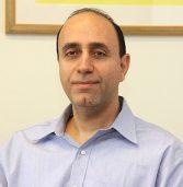 קורונה: כך ההיערכות מראש אפשרה רציפות ברשות מקרקעי ישראל