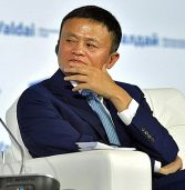 ג'ק מא רוצה לטפח חינוך חדש, שיתאים לעידן ה-AI