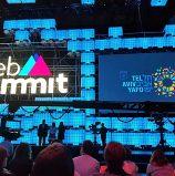 תל אביב – במקום השני בתחרות חדשנות של האיחוד האירופי