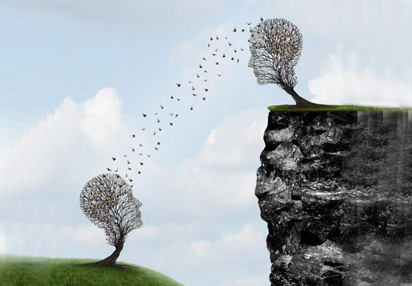 הידע כולו שלנו. אילוסטרציה: digitalista/BigStock