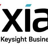 Ixia השיקה פתרון התומך בפלטפורמות הענן הציבורי המובילות