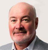 טוד גרשאם מונה למנהל אסטרטגיה ראשי בקמינריו