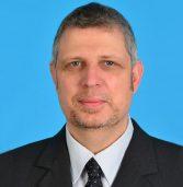 רפאל תקים הגנת סייבר למאגר נתוני האשראי הלאומי של בנק ישראל