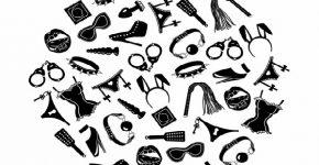 צעצועי מין חכמים מדי? אילוסטרציה: BigStock