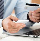 בנק ישראל מסיר חסמים על פתיחת חשבונות דיגיטליים