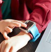 גרמניה אוסרת על שיווק שעונים חכמים לילדים