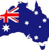 אפל, סיסקו ומוזילה נגד חקיקה לשינוי עקרונות הפרטיות באוסטרליה