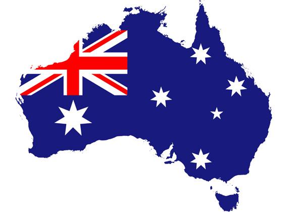 חקיקה חדשה באוסטרליה, שמטרידה את חברות הטק. אילוסטרציה: PhotoShopAustralia, BigStock