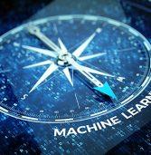 מחקר: לימוד מכונה נגד איומי סייבר הופך בעצמו למטרה