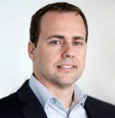 קוואלקום ונצ׳רס ו-M Ventures ישקיעו חמישה מיליון דולר ב-Wiliot