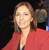 """השרה גמליאל: """"אני אהיה שרת החינוך הבאה של מדינת ישראל"""""""