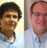 """סבב מינויים במלם מערכות: שני סמנכ""""לים ושני מנהלי חטיבות חדשים"""