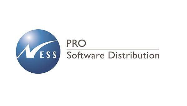 NessPRO ו-OpenText חושפות פתרון ענן לחברות ישראליות