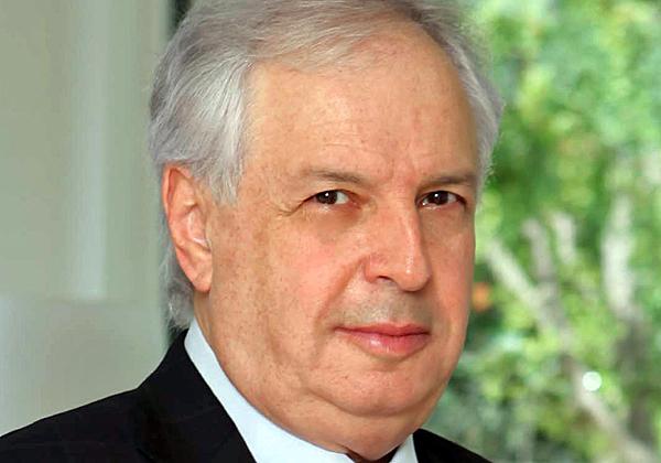 """שאול אלוביץ', בעל השליטה ביורוקום. צילום: יח""""צ"""