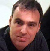 שי וייס מונה למנהל האפליקציות של ענקית התרופות נוברטיס