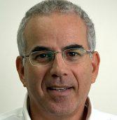 """זאביק הירשמן מונה לסמנכ""""ל מערכות המידע של קבוצת G4S בישראל"""