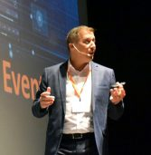 שדרוג התהליכים העסקיים של הארגון – בכנס של מטריקס ו-BMC