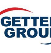 גטר רכשה את הפצת מוצרי ה-VoIP מפוקוס טלקום – במיליוני שקלים