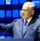 """""""השת""""פ הטכנולוגי בין ישראל לאמירויות – דוגמה לכל המזה""""ת"""""""