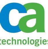 עסקת ענק: ברודקום קונה את CA בכ-19 מיליארד דולר