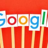 האם גוגל תשיק בקר משחק מתקדם?