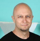 גטר רכשה את אמרסט – שעוסקת בניהול רישוי תוכנה וייעוץ לארגונים