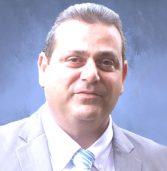תמיר שטיינברג מונה למנהל צוות ההנדסה בפורטינט ישראל