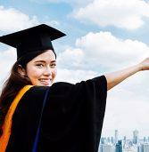 המטרה: לשלב אקדמאים ממדעי הרוח והחברה בענף ההיי-טק