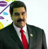 האם מטבע וירטואלי עומד להוציא את ונצואלה מהבוץ הכלכלי?