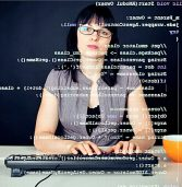 מיזם ממשלתי חדש: נשים יוכלו ללמוד תכנות בחינם