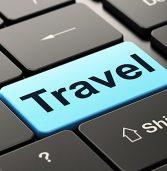 איך הטרנספורמציה הדיגיטלית באה לידי ביטוי בעולם התיירות?