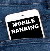 מחקר: מחצית מהישראלים מבצעים פעולות בנקאיות בדיגיטל