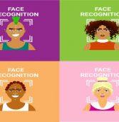 פייסבוק: כלי חדש לזיהוי פנים יאתר אתכם בתמונות גם כשלא תויגתם