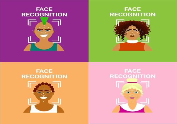 כלי זיהוי פנים חדש לפייסבוק. Photo Review. אילוסטרציה: BigStock