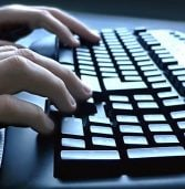 מה היו מילות השנה ברשת?