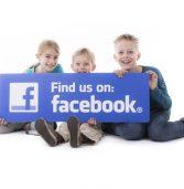 פרויקט חדש של פייסבוק אמור לחבר אליה עוד מיליארד משתמשים