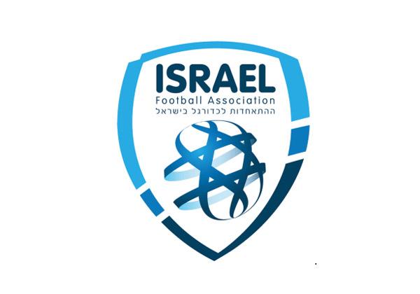 אתר חדש. ההתאחדות לכדורגל