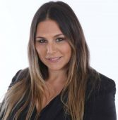 רקפת חן מונתה למנהלת קבוצת העסקים הקטנים והבינוניים במיקרוסופט ישראל