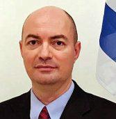יגאל אונא יעמוד בראש מערך הסייבר הלאומי