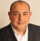 אקורייט תייצג ותפיץ בישראל את מוצרי HVR האמריקנית