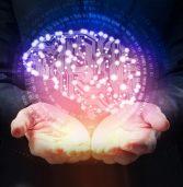 נט-אפ ונבידיה שילבו מערכות להאצת פרויקטים של בינה מלאכותית