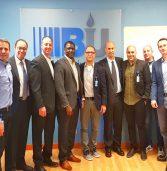 ברינקס ישראל התקינה את כלי ניהול וניטור התשתיות CA UIM